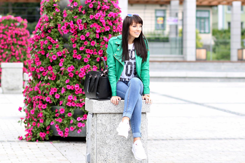 plaamkaa_blog (10)