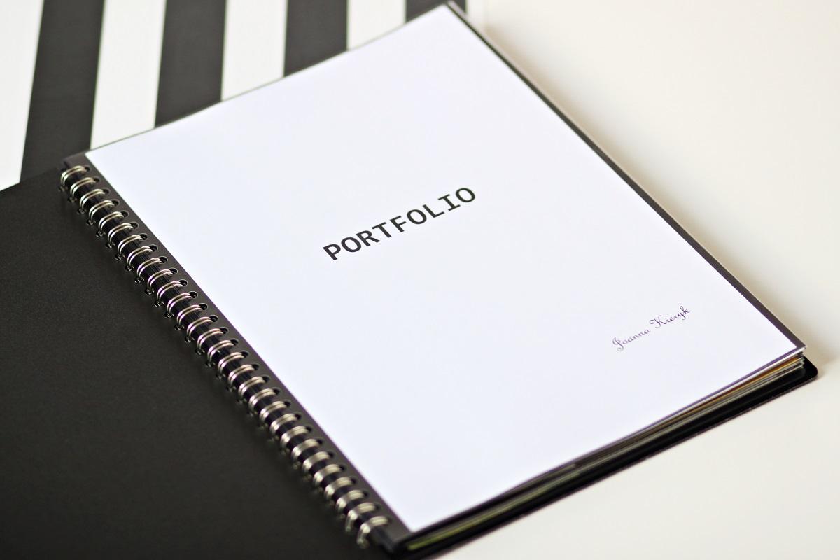 portfolio_plaamkaa (3)
