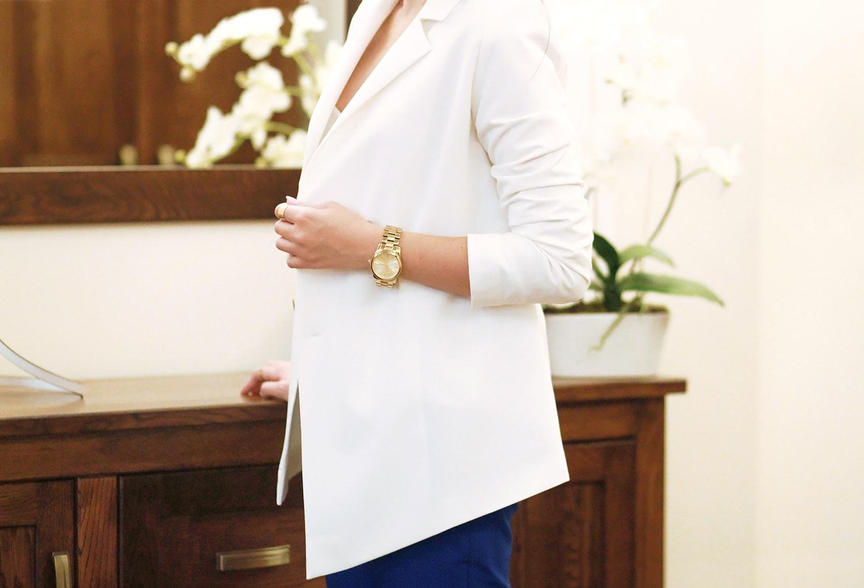 plaamkaa_blog_dress_code_nife (1)