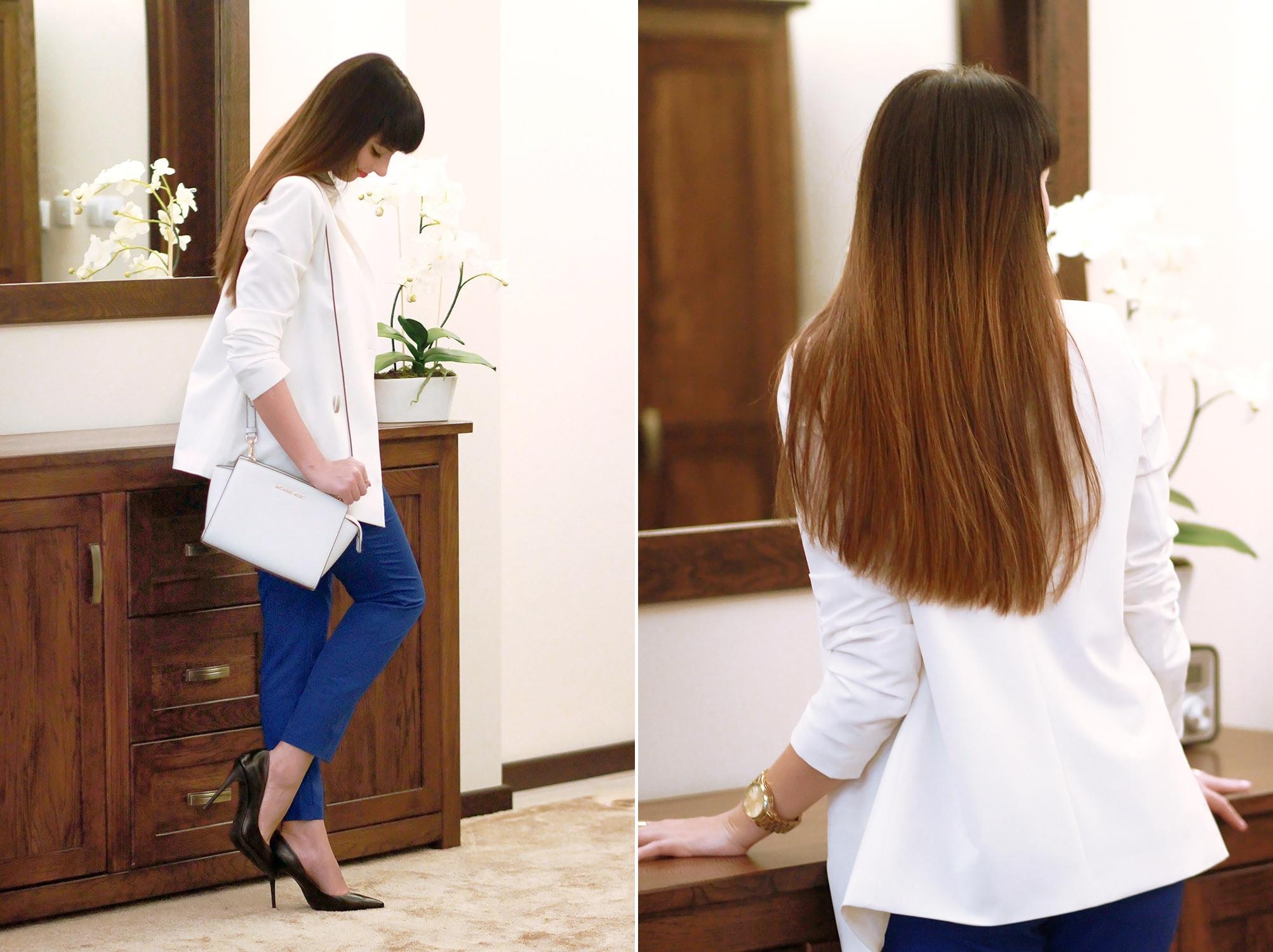 plaamkaa_blog_dress_code_nife (6)