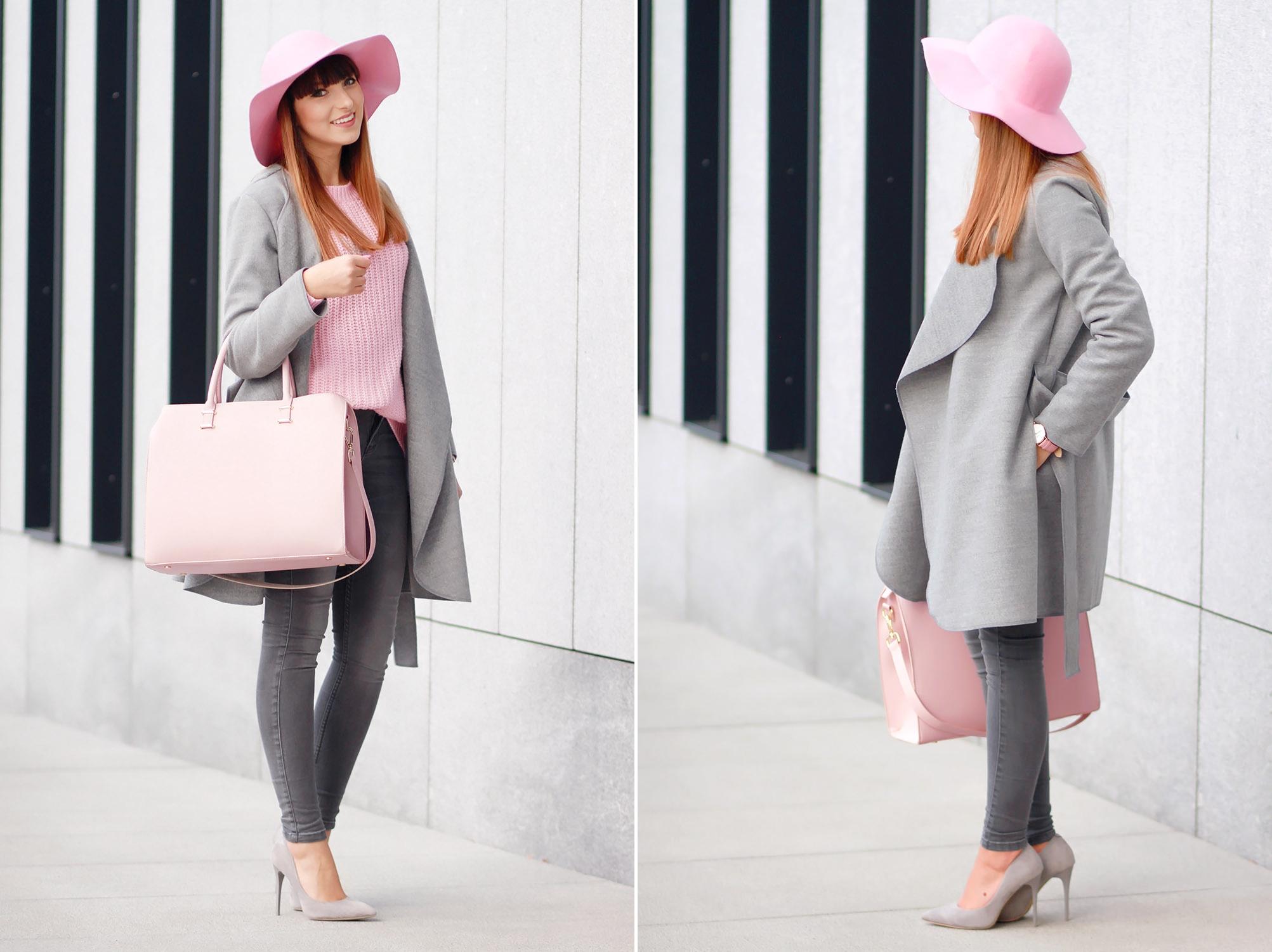 plaamkaa_blog_pink_grey (2)