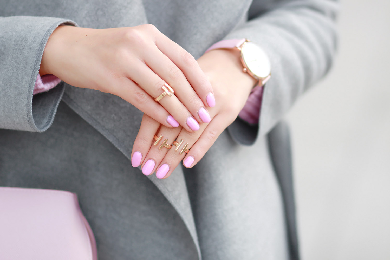 plaamkaa_blog_pink_grey (3)