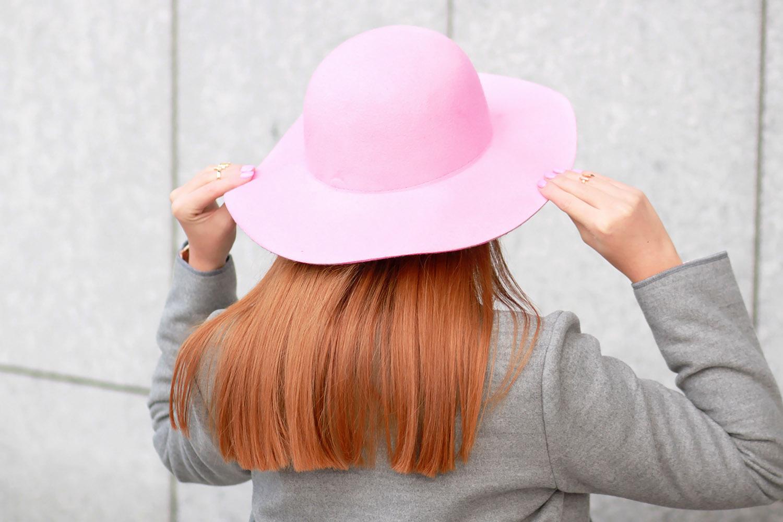 plaamkaa_blog_pink_grey (4)