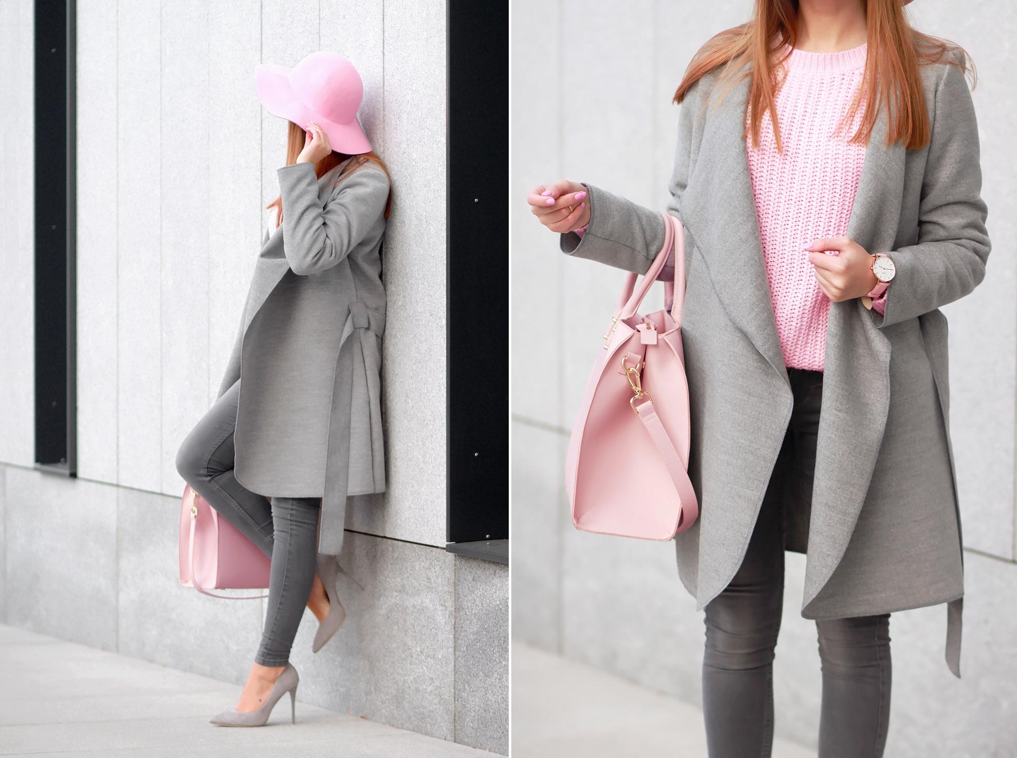 plaamkaa_blog_pink_grey (5)