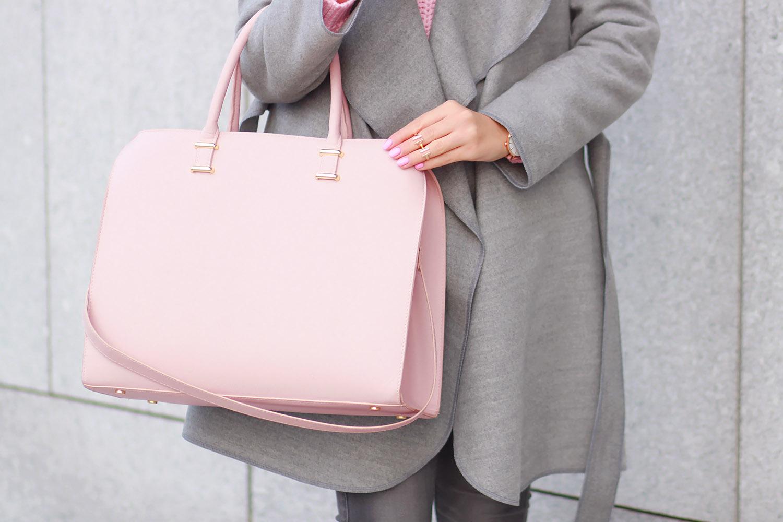 plaamkaa_blog_pink_grey (6)