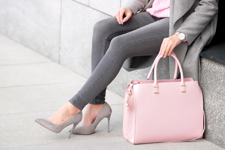 plaamkaa_blog_pink_grey-1