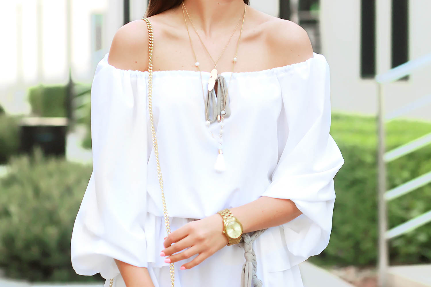 plaamkaa_blog_white_boho_dress (1)