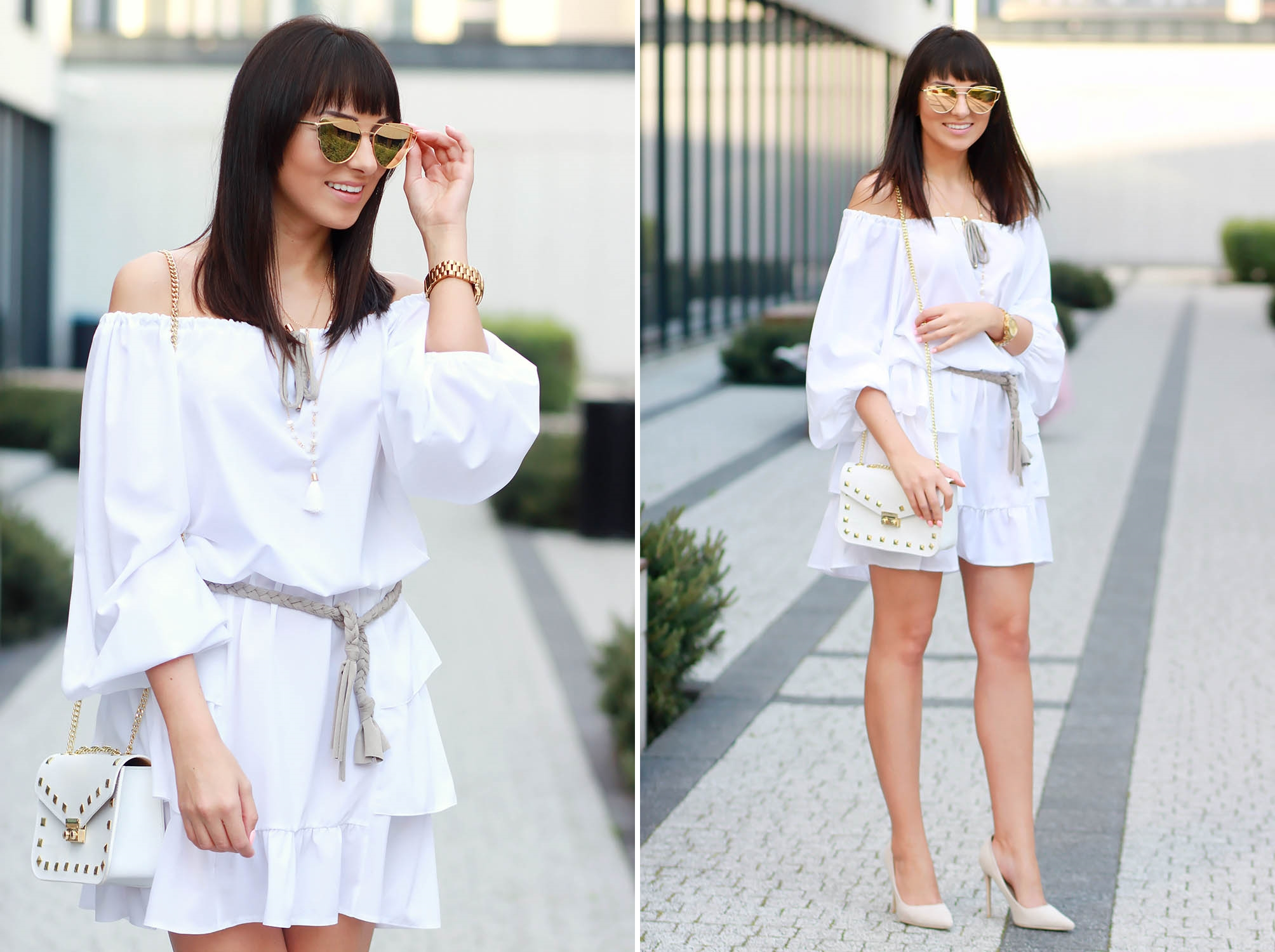 plaamkaa_blog_white_boho_dress (2)