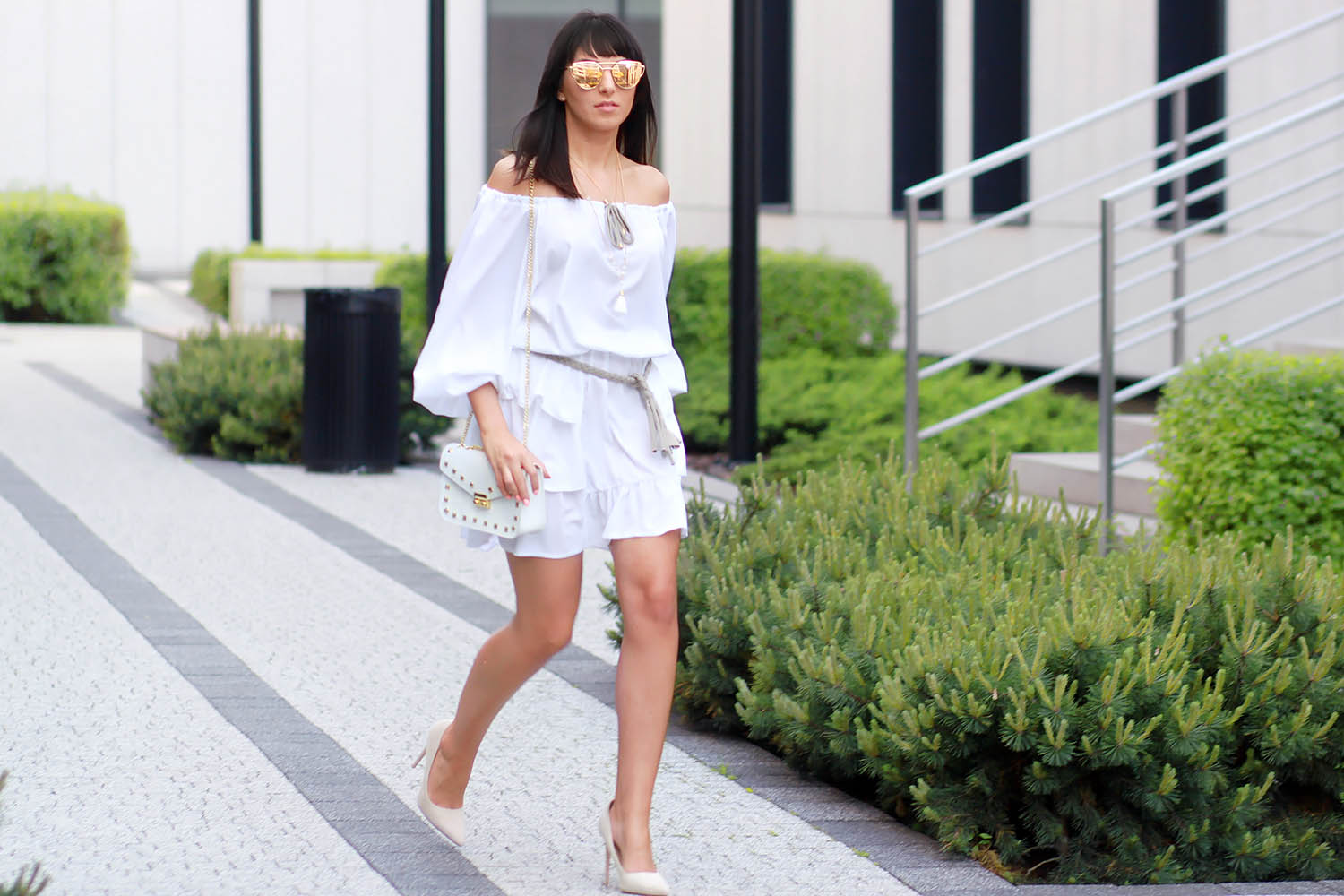 plaamkaa_blog_white_boho_dress (4)