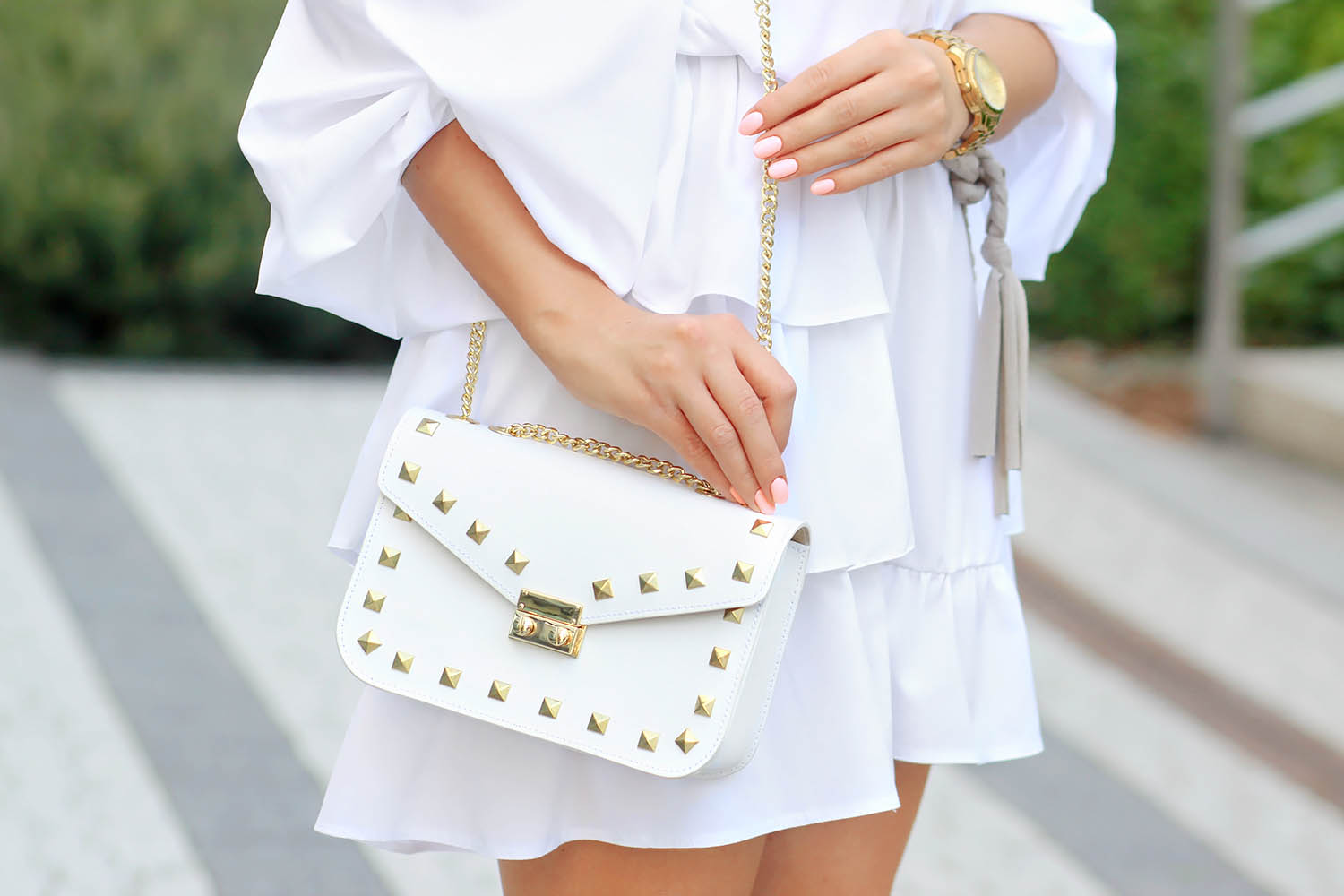plaamkaa_blog_white_boho_dress (5)