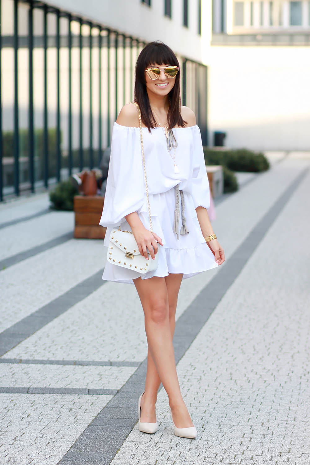 plaamkaa_blog_white_boho_dress (6)