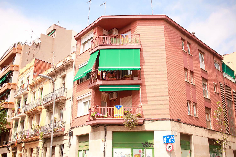 www.plaamkaa.pl_barcelona (17)