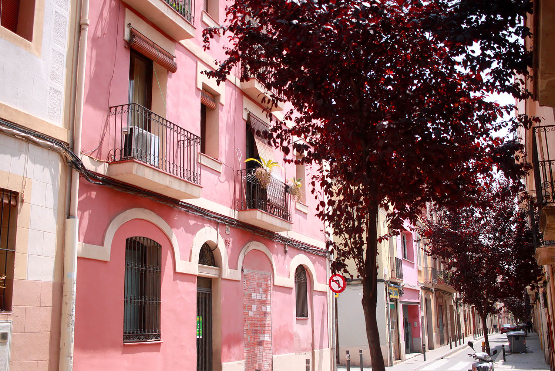 www.plaamkaa.pl_barcelona (8)