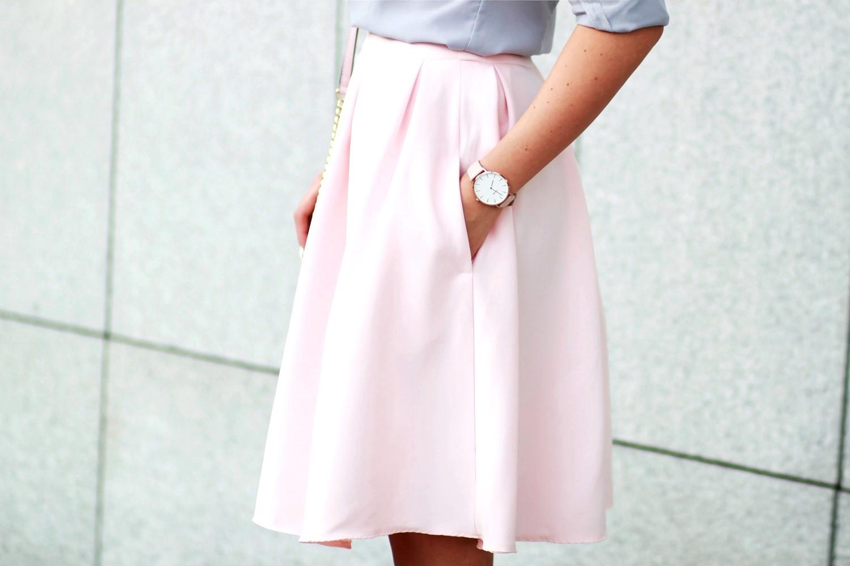 plaamkaa.pl_blog_nife_dress_code (4)