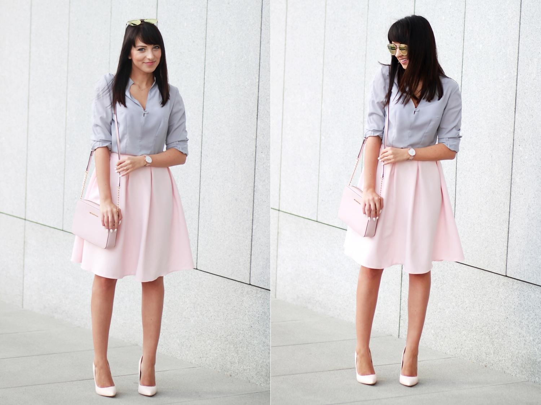 plaamkaa.pl_blog_nife_dress_code (5)
