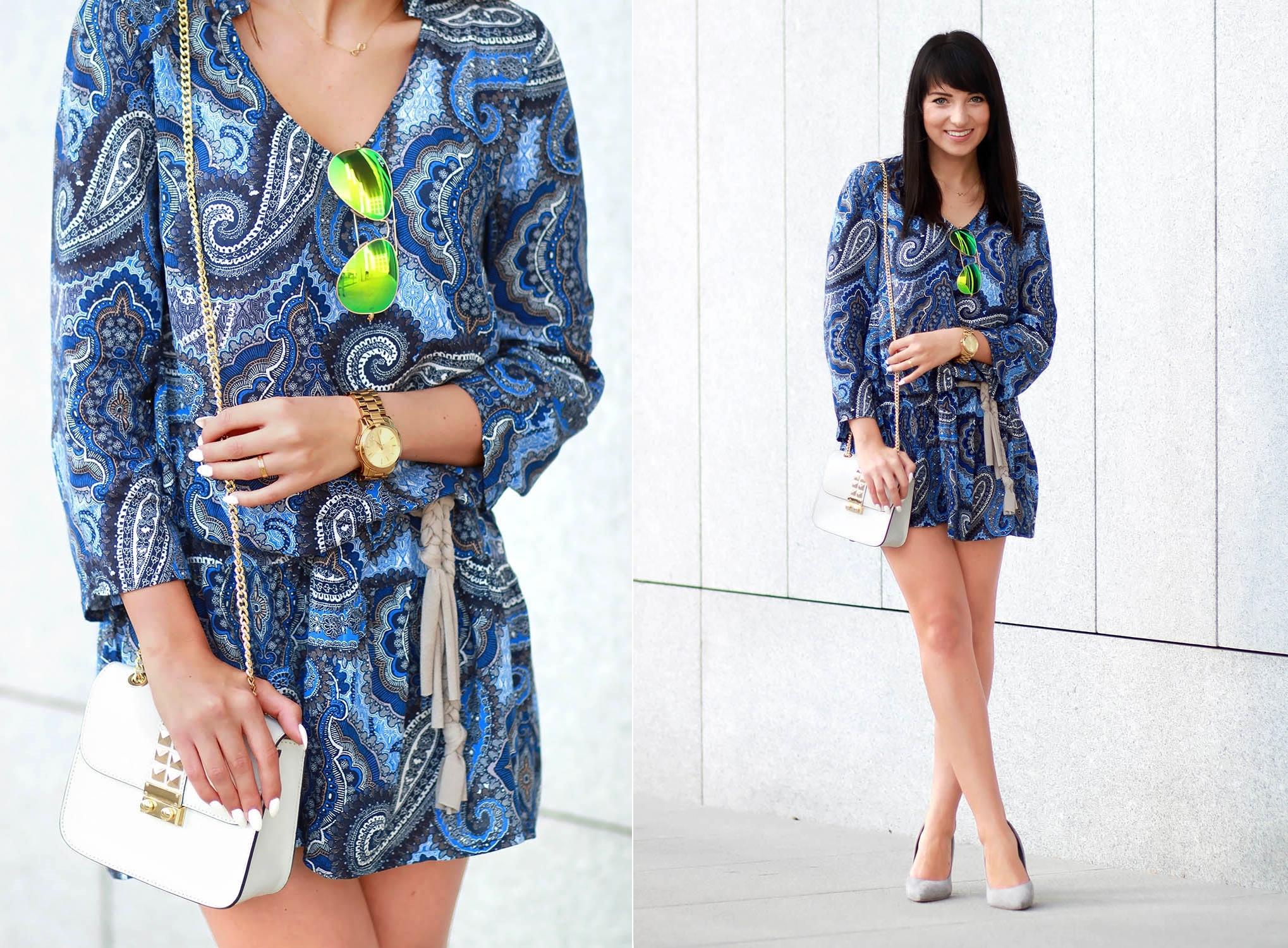 plaamkaa_blog_blackbow_sukienka (2)
