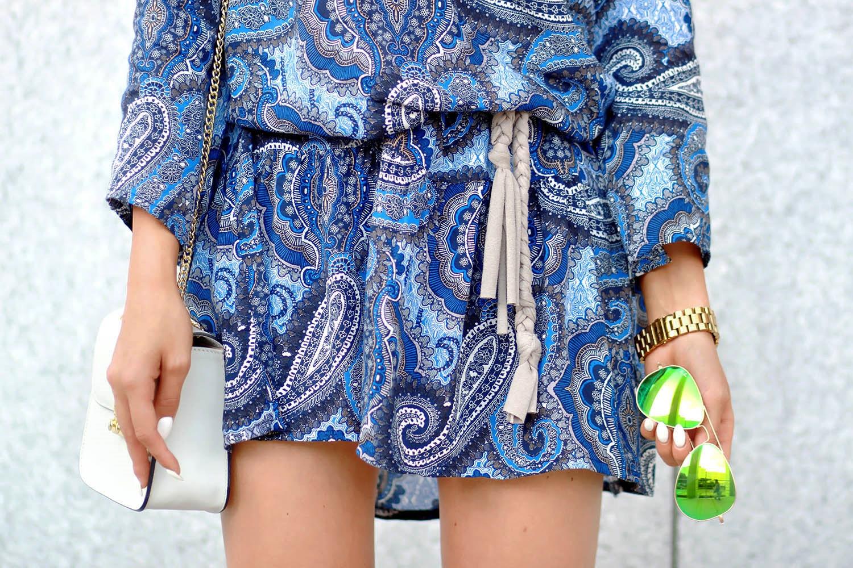 plaamkaa_blog_blackbow_sukienka (3)