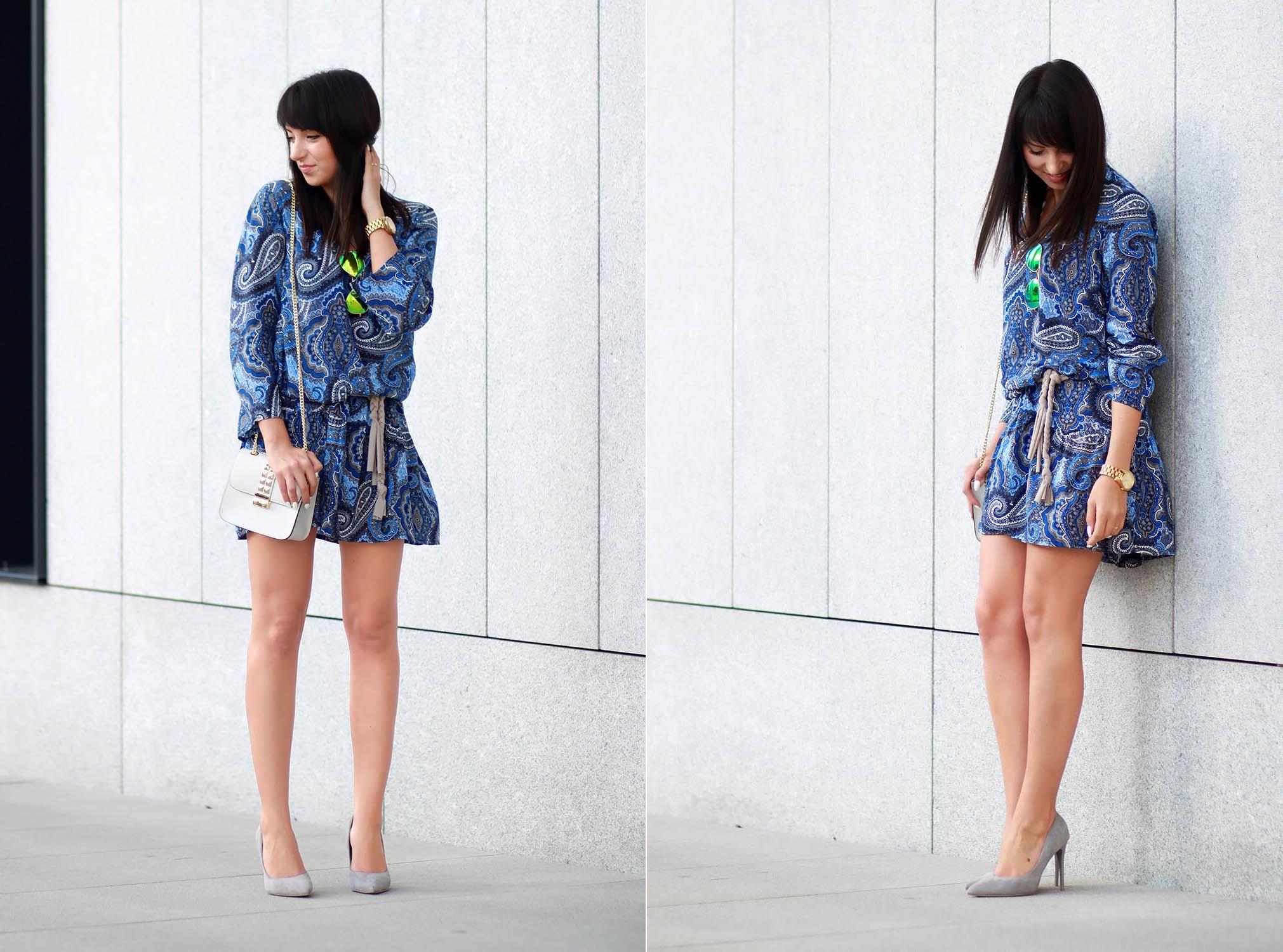 plaamkaa_blog_blackbow_sukienka (4)