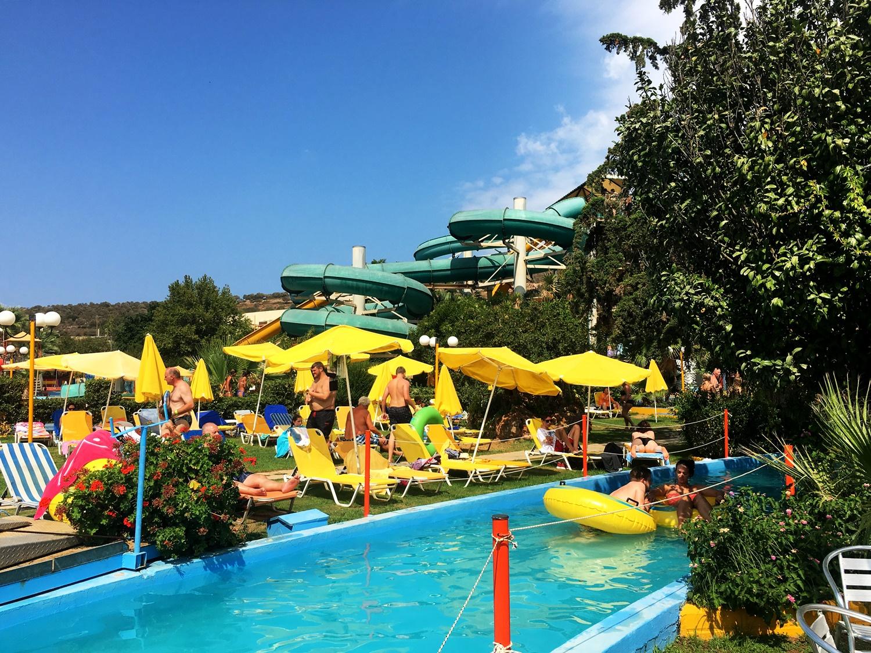 aquapark (1)a