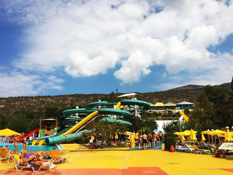 aquapark (2)a
