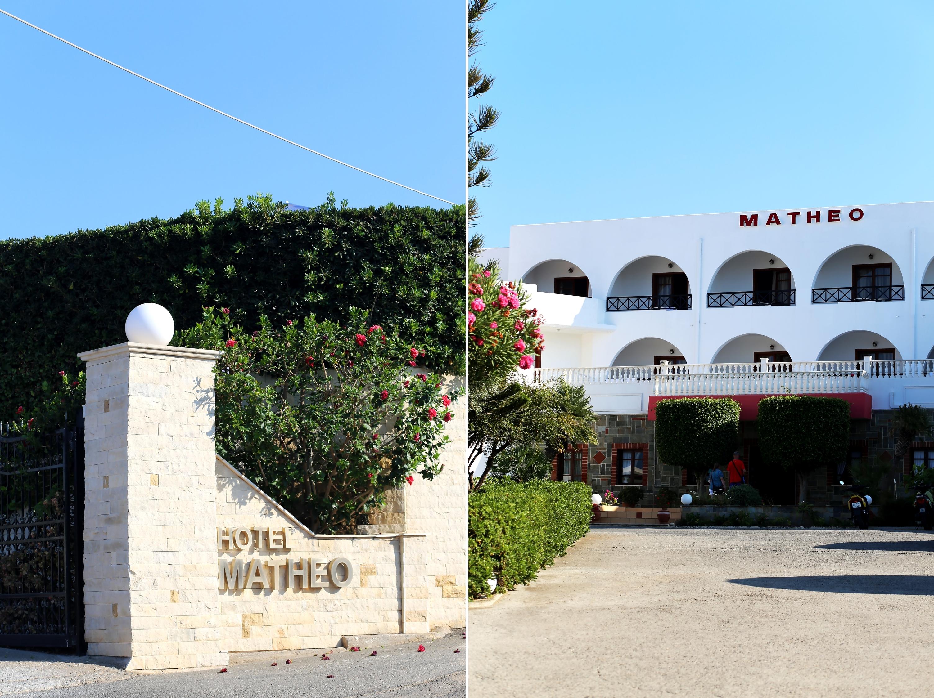 hotel matheo (1)a-horz