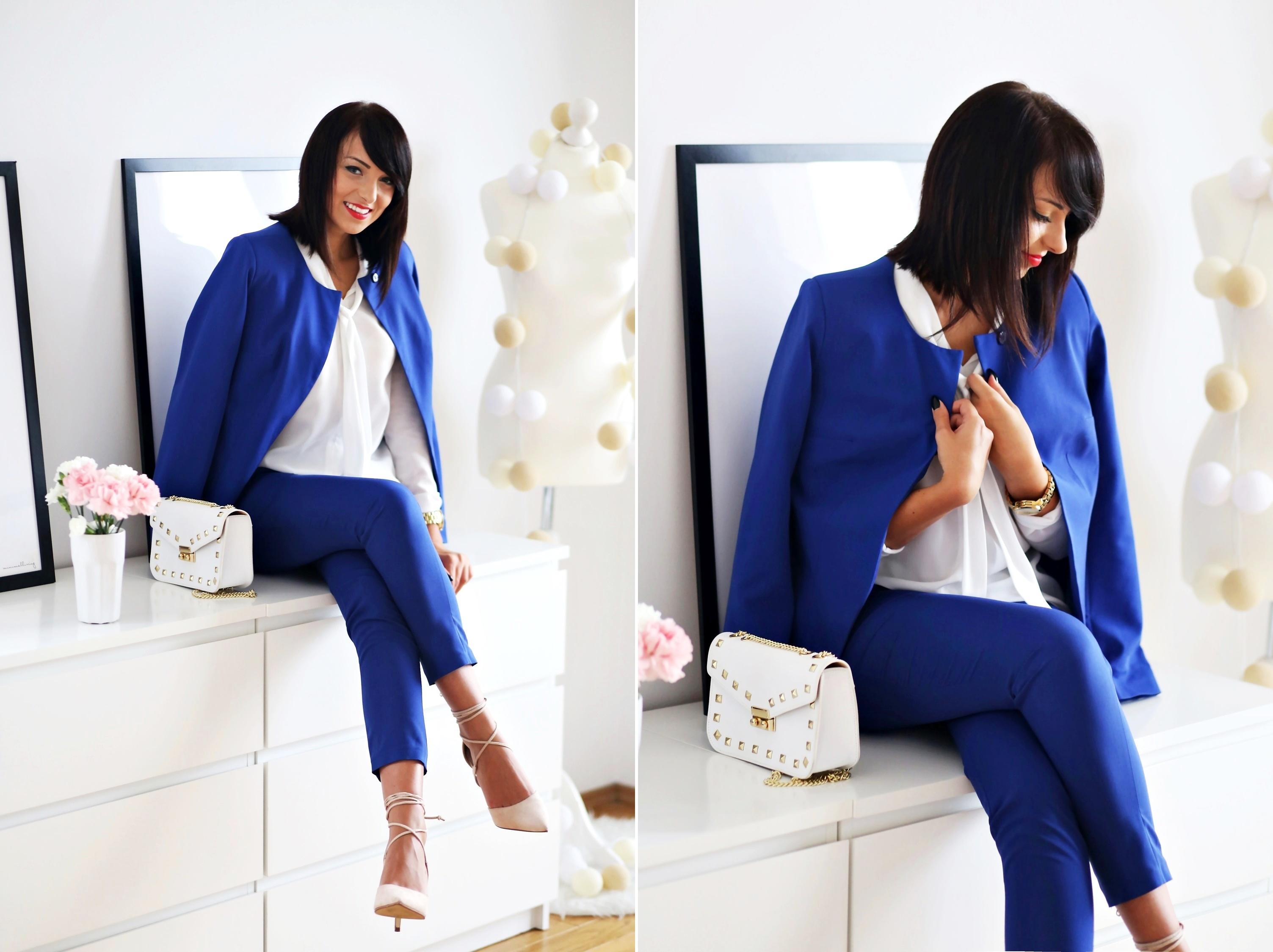 plaamkaa_blog_nife_dress_code-2
