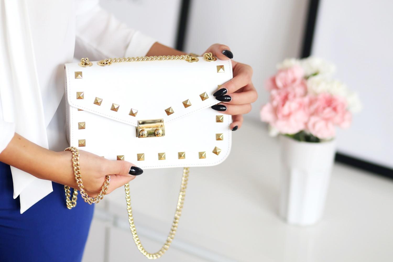 plaamkaa_blog_nife_dress_code-3