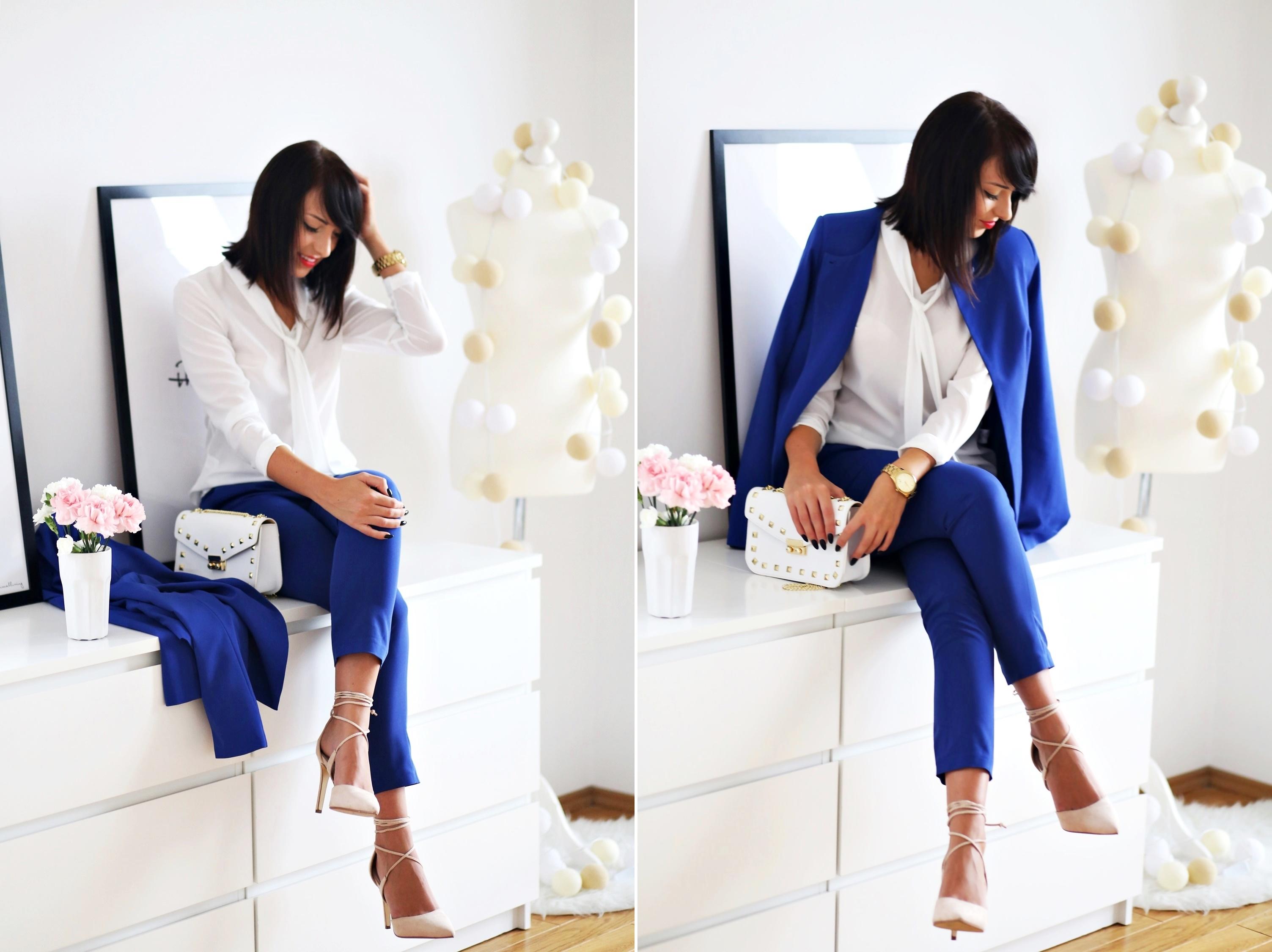plaamkaa_blog_nife_dress_code-4