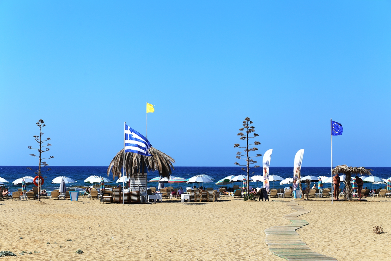 potamos beach (1)a