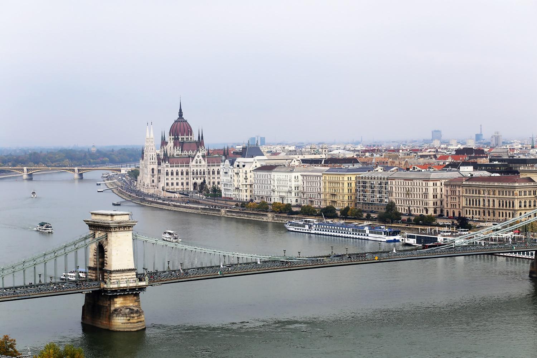 plaamkaa-pl_blog_budapest-16