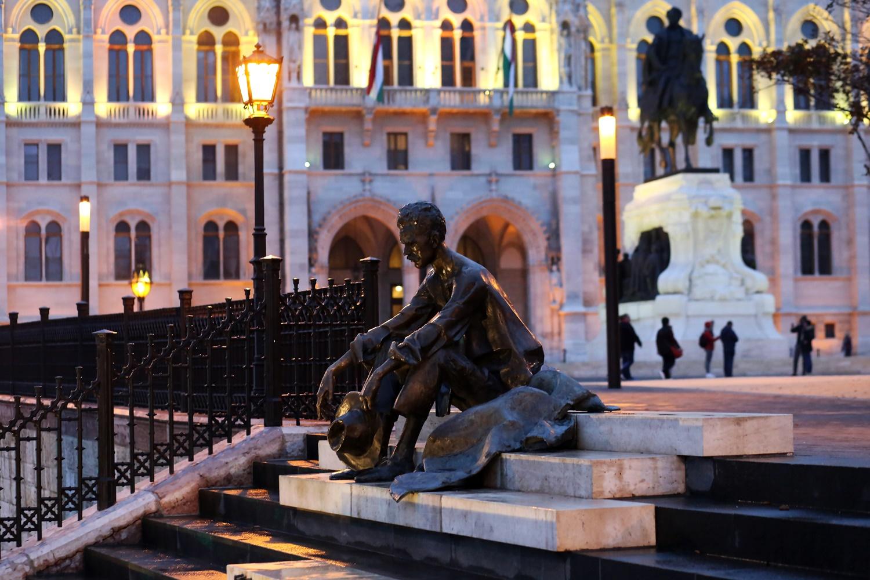 plaamkaa-pl_blog_budapest-2