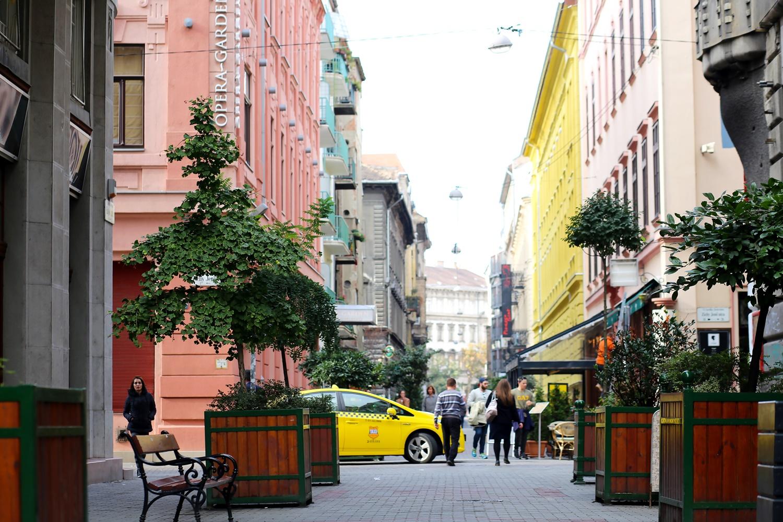 plaamkaa-pl_blog_budapest-27