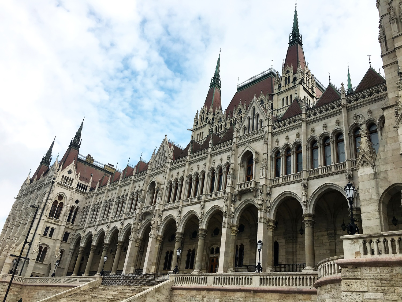 plaamkaa-pl_blog_budapest-58