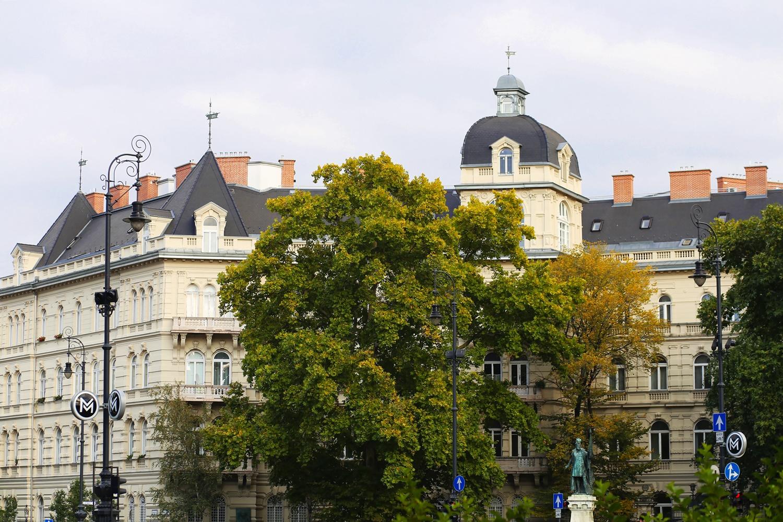 plaamkaa-pl_blog_budapest-7