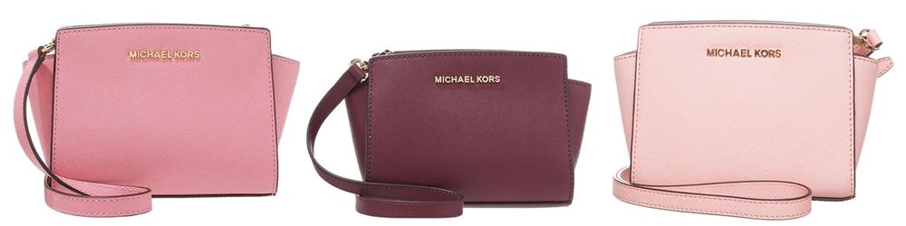 620086d736a8f Na Zalando wyprzedaż trwa w najlepsze i znajdziecie tam sporo fajnych  modeli torebek MK. Tutaj znajdziecie wszystkie przecenione modele    torebki  Michael ...
