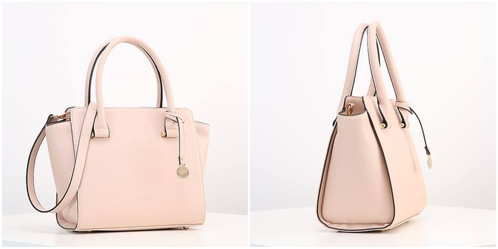 6d36317f73c26 Klasyczna i elegancka – stworzona dla businesswoman i fanek minimalizmu.  Cena  299 zł