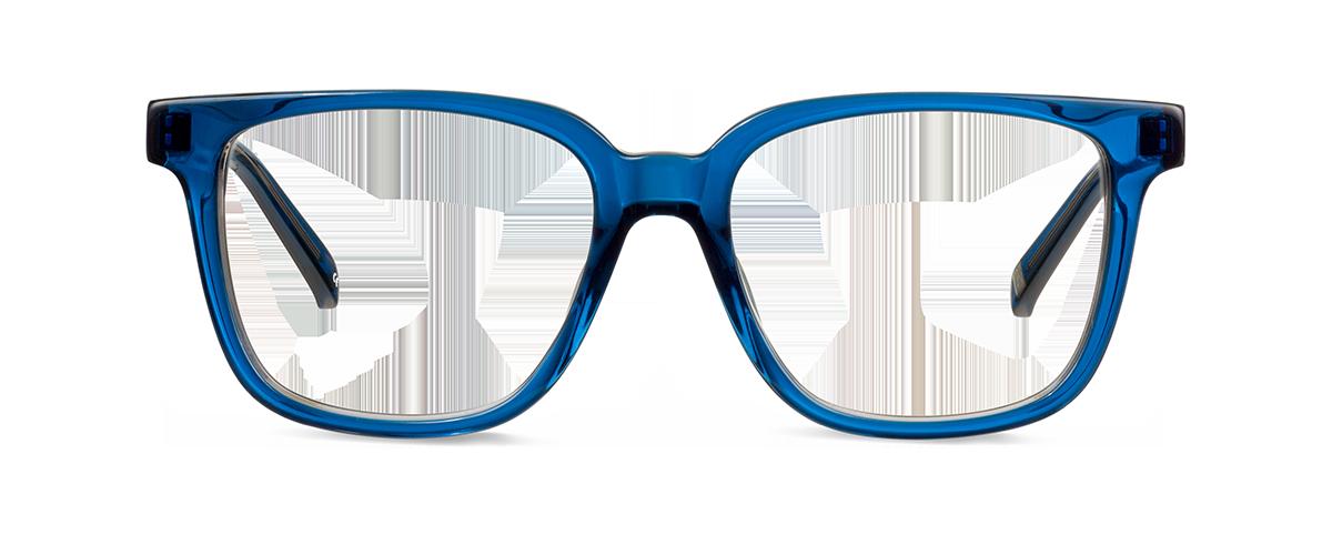parker-navy-blue.png