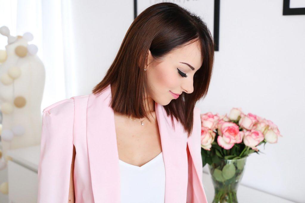 plaamkaa.pl_pink_jacket-3-1-1024x683.jpg