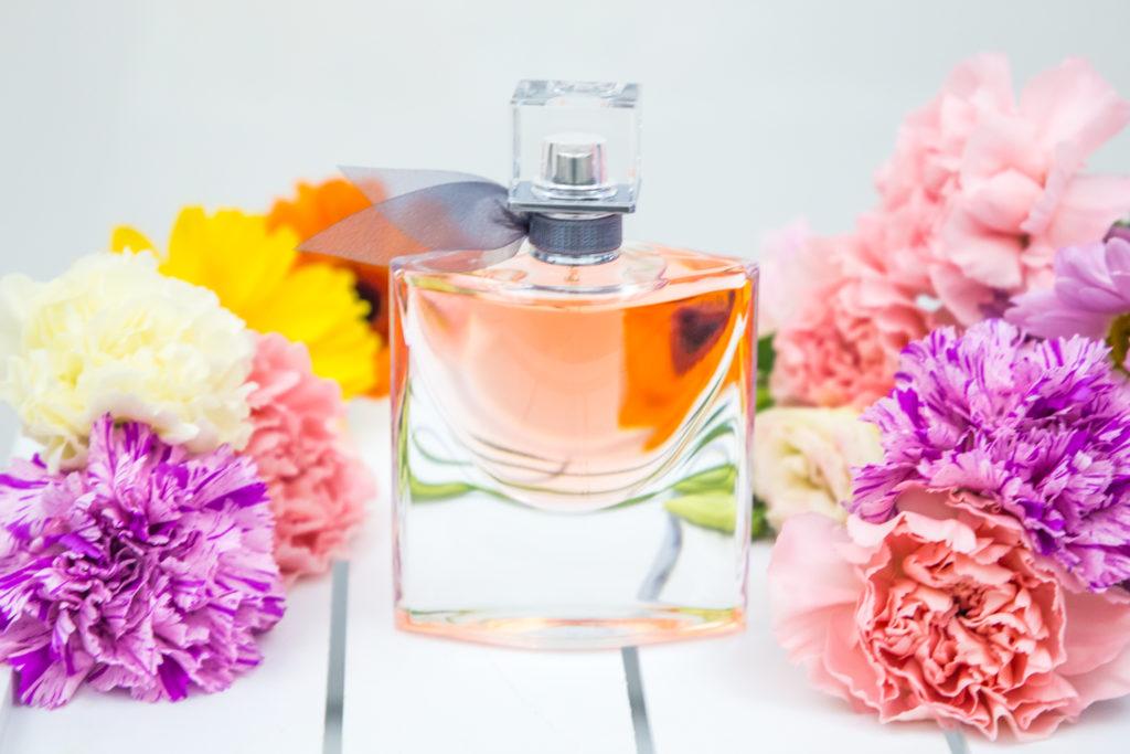 perfumy Lancôme La Vie Est Belle