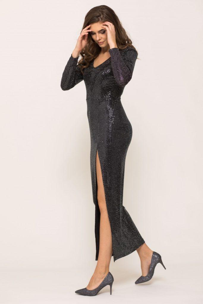 Obrazek posiada pusty atrybut alt; plik o nazwie sukienka-isteria-1-683x1024.jpg