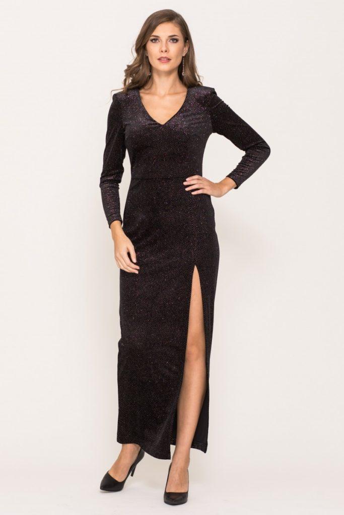 Obrazek posiada pusty atrybut alt; plik o nazwie sukienka-isteria-3-683x1024.jpg