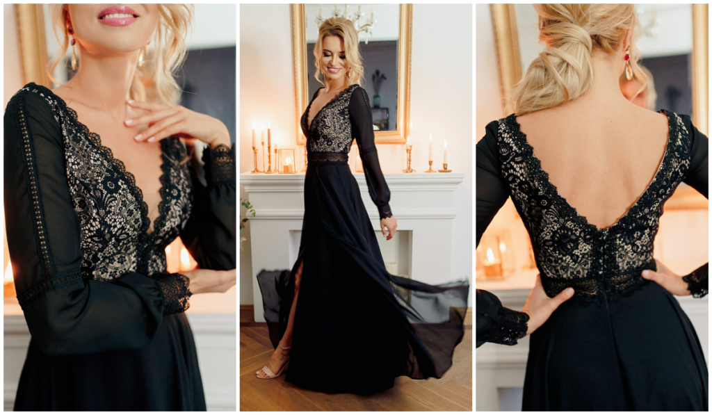 dama_couture1-1-1024x597.png