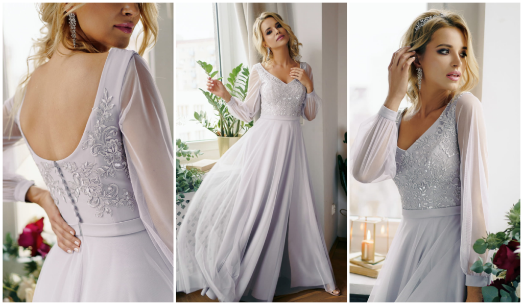 dama_couture2-1024x597.png