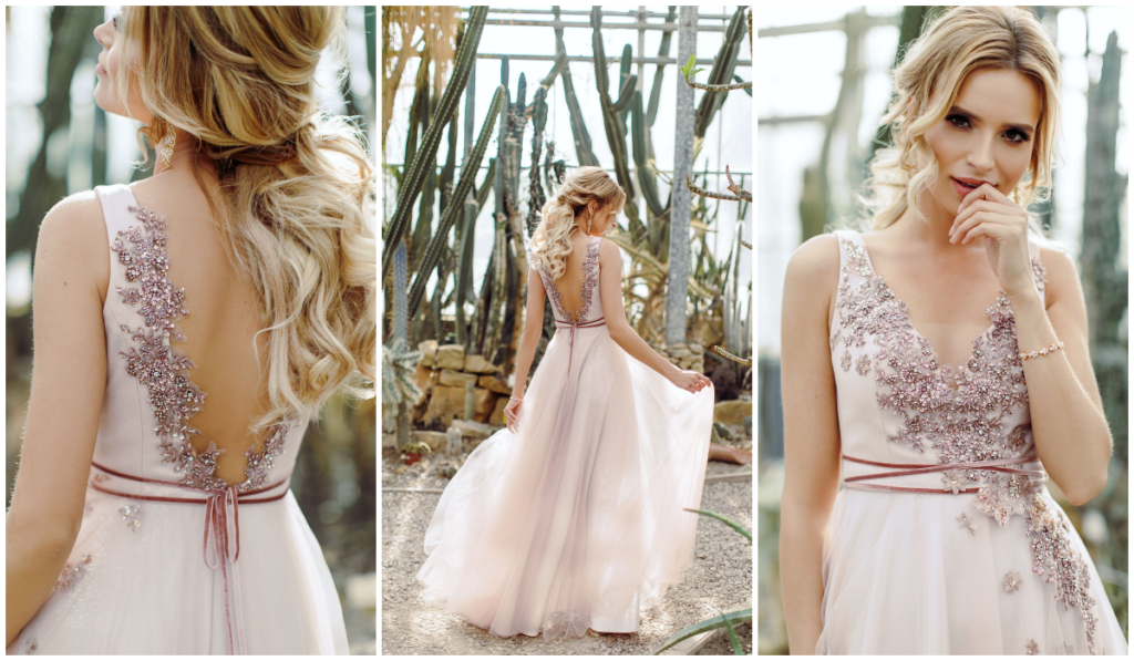 dama_couture3-1024x597.png