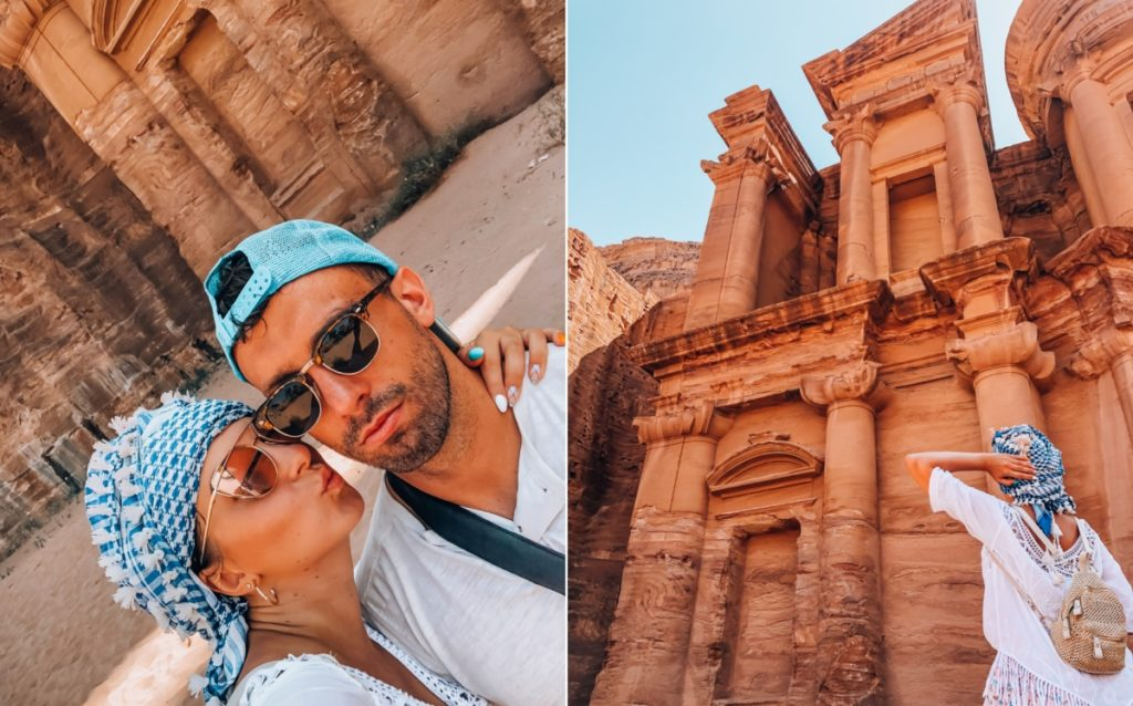 jordania-1-1024x638.jpg
