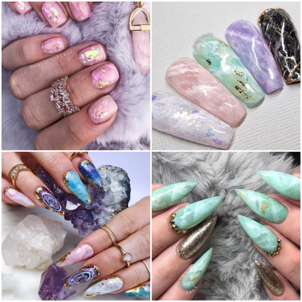 crystal_nails-1024x1024.png