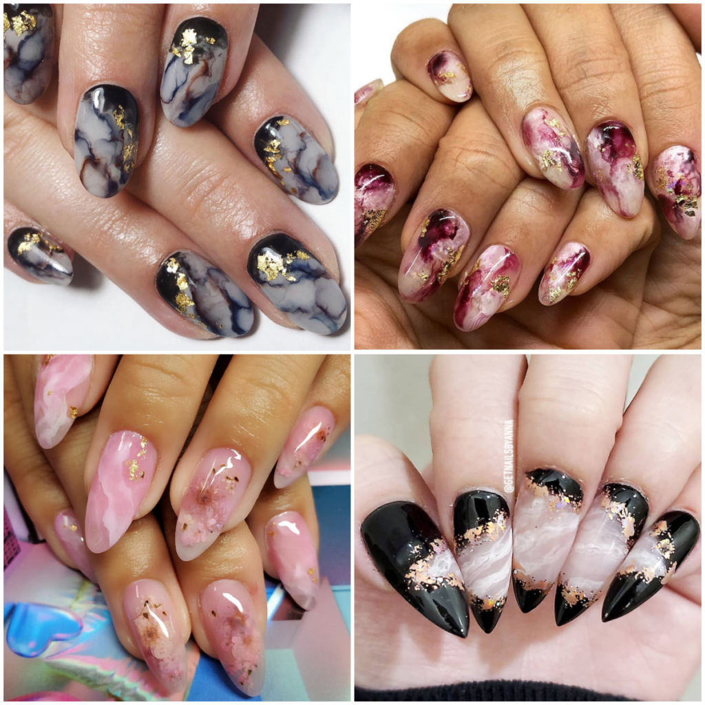 crystal_nails2-1024x1024.png