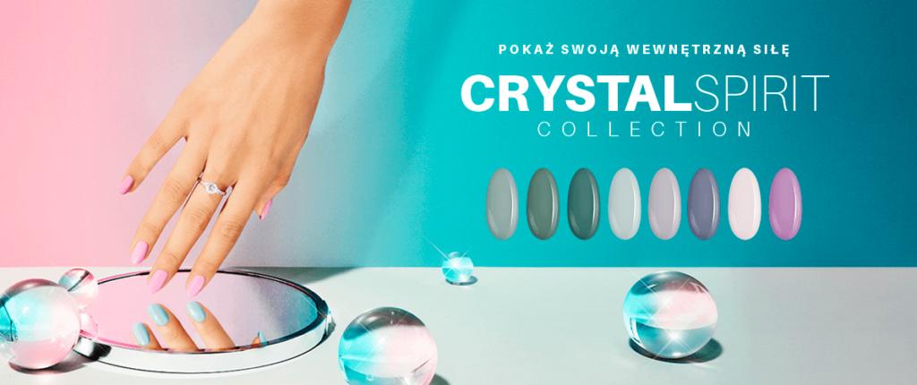 crystalspirit_neonail-1024x430.png