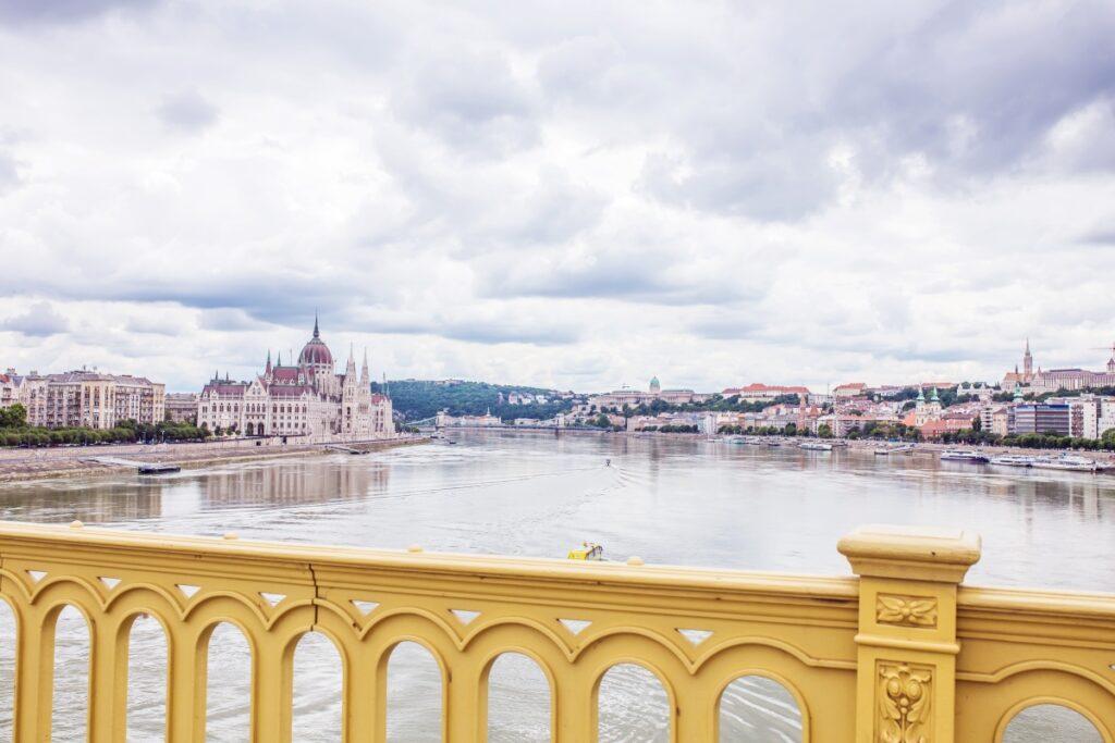 Most Małgorzaty