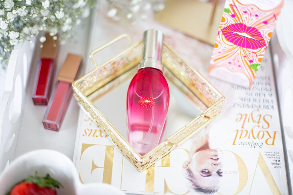perfumy-wiosna-lato-2021-plaamkaa-5-1024